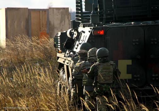 BTR-4_vbtt_Ukraine_A302