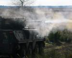 BTR-4_vbtt_Ukraine_A303_tir
