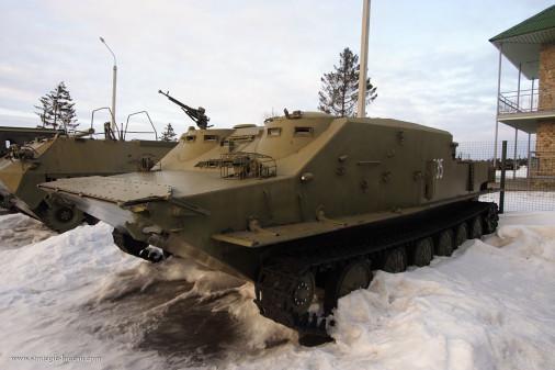 BTR-50_vbtt_Russie_001
