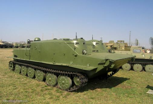BTR-50_vbtt_Russie_002