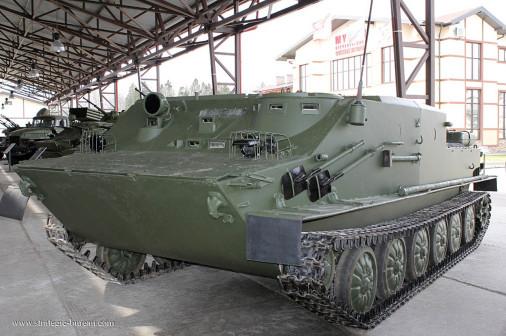 BTR-50_vbtt_Russie_003