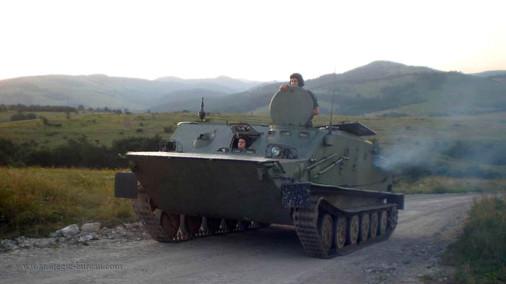 BTR-50_vbtt_Russie_004_Serbie