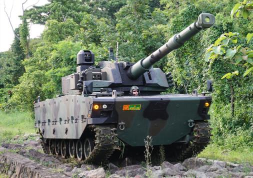 Kaplan-MT_Harimau_char-leger_Indonesie_Turquie_000A