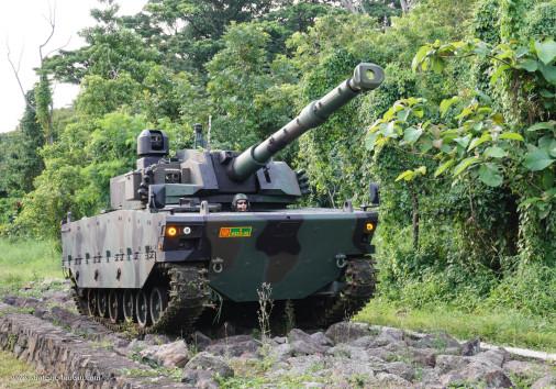 Kaplan-MT_Harimau_char-leger_Indonesie_Turquie_001