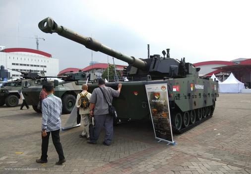 Kaplan-MT_Harimau_char-leger_Indonesie_Turquie_002