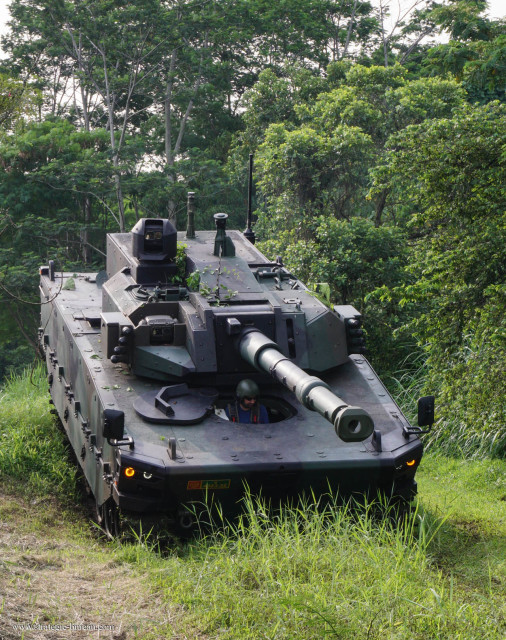 Kaplan-MT_Harimau_char-leger_Indonesie_Turquie_005