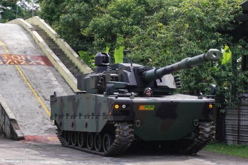 Kaplan-MT_Harimau_char-leger_Indonesie_Turquie_006