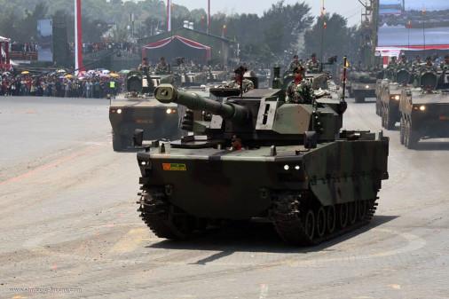 Kaplan-MT_Harimau_char-leger_Indonesie_Turquie_007