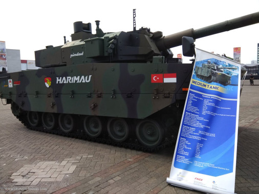 Kaplan-MT_Harimau_char-leger_Indonesie_Turquie_008