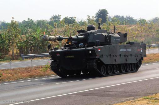 Kaplan-MT_Harimau_char-leger_Indonesie_Turquie_009