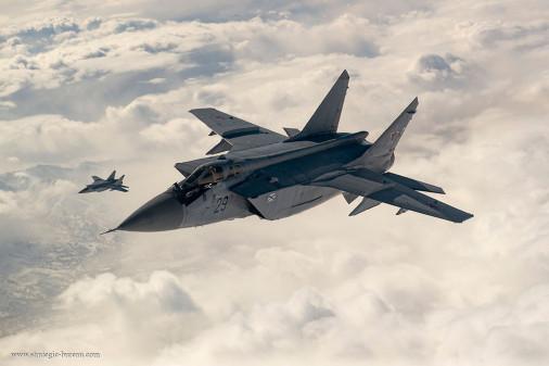 MiG-31_Russie_A101_ravitaillement