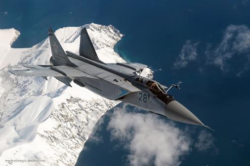 MiG-31_Russie_A102_ravitaillement