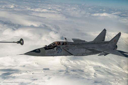 MiG-31_Russie_A103_ravitaillement