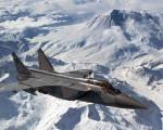 MiG-31_Russie_A104_ravitaillement