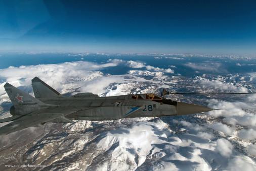 MiG-31_Russie_A105_ravitaillement