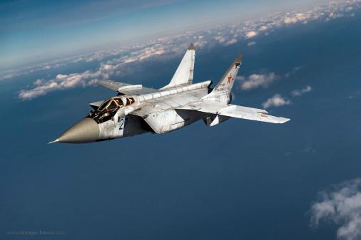 MiG-31_Russie_A106_ravitaillement