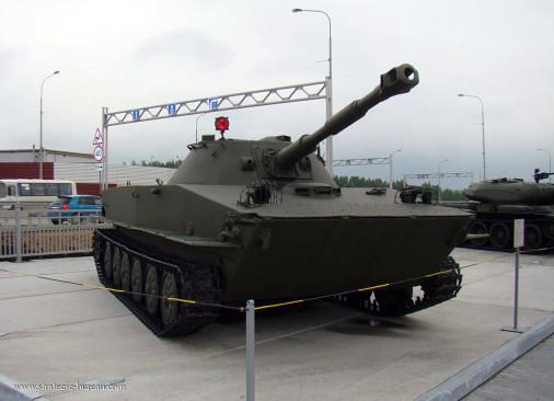 PT-76_char-leger_Russie_001