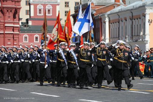 Parade-2018_A004