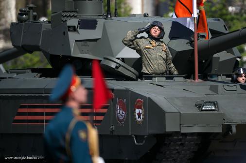 Parade-2018_A007_T-14_Armata