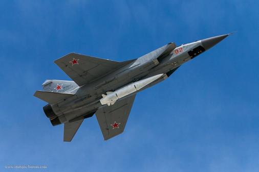 Parade-2018_A202_MiG-31_Kinjal