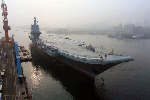 Type-001A_porte-avions_Chine_A201