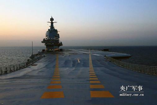 Type-001A_porte-avions_Chine_A202