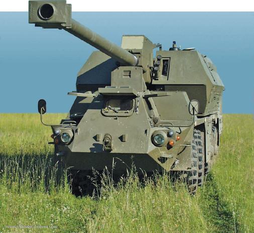 Zuzana-2_artillerie_Slovaque_001