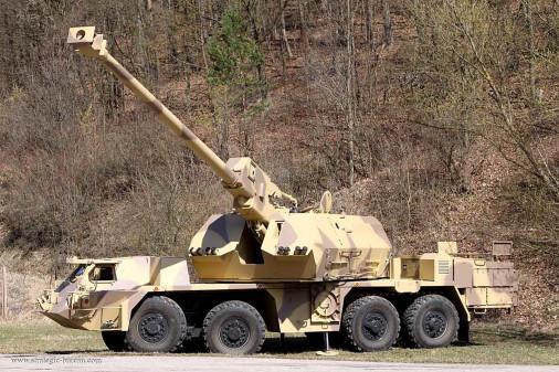 Zuzana-2_artillerie_Slovaque_003