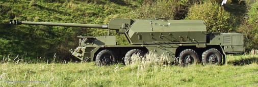 Zuzana-2_artillerie_Slovaque_004