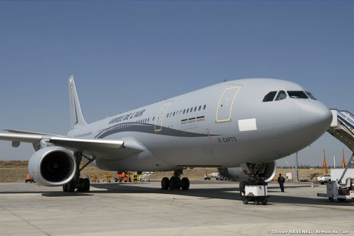 A330_MRTT_ravitailleur_002