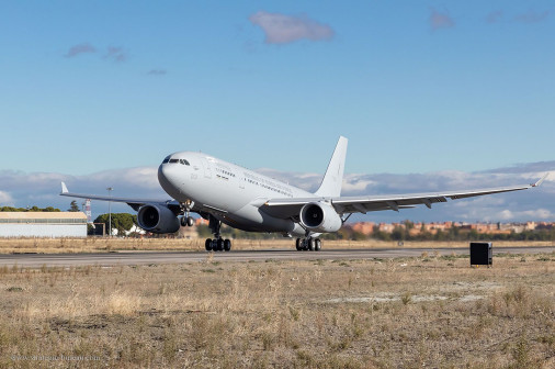 A330_MRTT_ravitailleur_003