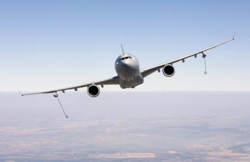 A330_MRTT_ravitailleur_004