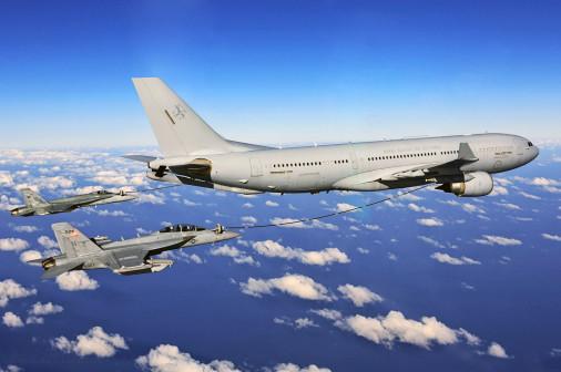 A330_MRTT_ravitailleur_005_F-18