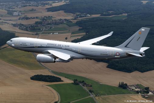 A330_MRTT_ravitailleur_006