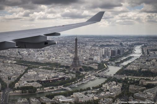 A330_MRTT_ravitailleur_009