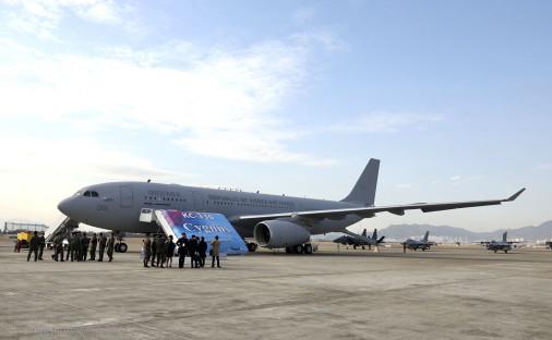A330_MRTT_ravitailleur_010