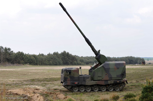 AGM_Donar_artillerie_Allemagne_001