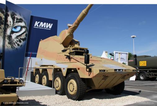 AGM_Donar_artillerie_Allemagne_002_Boxer