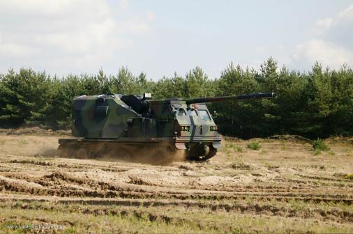 AGM_Donar_artillerie_Allemagne_003