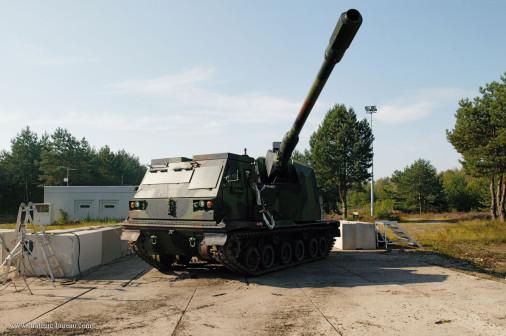 AGM_Donar_artillerie_Allemagne_004