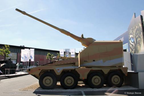 AGM_Donar_artillerie_Allemagne_005_Boxer
