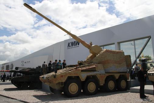 AGM_Donar_artillerie_Allemagne_006_Boxer