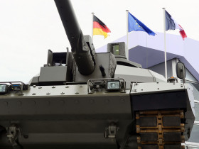 E-MBT_char_France_Allemagne_A100B