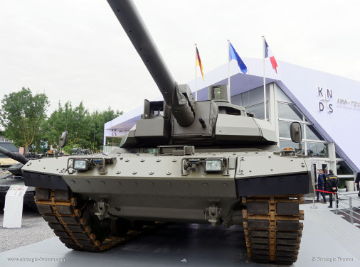 E-MBT_char_France_Allemagne_A101new