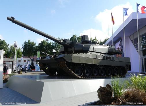 E-MBT_char_France_Allemagne_A102new