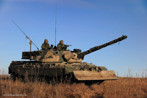 Leopard-1_char_Allemagne_A101_Canada