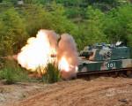 PLZ-07_artillerie_Chine_001