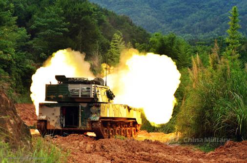 PLZ-07_artillerie_Chine_002