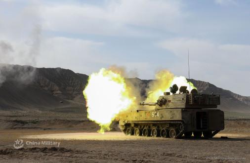 PLZ-07_artillerie_Chine_003