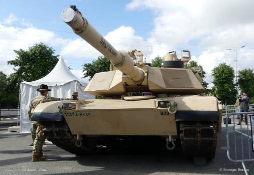 Satory-2018_004_M1A2SEPv2_Abrams